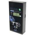 Crystal IS31 Pressure Calibrator
