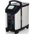 Jofra CTC-660 Dry Block Compact Temperature Calibrator