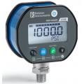 Ralston LC20 Digital Pressure Gauge