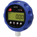 Crystal M1 Digital Pressure Gauge
