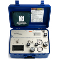 Ralston Nitropak Portable Nitrogen Pressure Source (210 Bar)