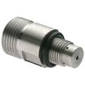 Transcat 23615P-1 Pressure Relief Valve (10 to 50 Bar)