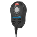Ecom RSM-Ex 01 Remote Speaker Microphone