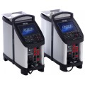 Ametek Jofra RTC-158 / 250 Convertible Dry Well / Bath Calibrators