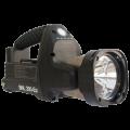 Ecom SHL 200-Ex LED Hand Lamp