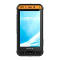 Ecom Smart-Ex 02 DZ2 Intrinsically Safe Smart Phone