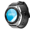 Ecom Smart-Ex Watch 01 (IECEx Zone 2/22)