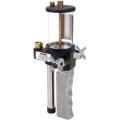 Ametek T-620 Hydraulic Pressure Hand Pump (210 Bar)