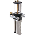 Ametek T-620H-CPF Hydraulic Pressure Hand Pump (345 Bar)
