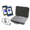 TAB-EX-COM IECEx Approved HART Communicator Kit