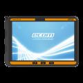 Tab-Ex Pro Zone 2 LTE Tablet (IECEx)