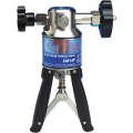 Transcat 23614P Hydraulic Pressure Hand Pump (700 Bar)