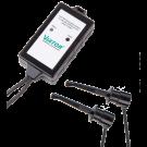 MACTek Viator Bluetooth HART Modem