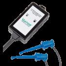 MACTek Viator Bluetooth HART IECEx Modem