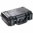 Pelican 1170 Small Carry Case