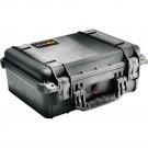 Pelican 1450 Medium Carry Case