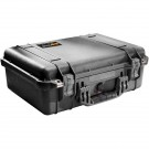 Pelican 1500 Medium Carry Case