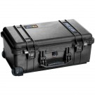 Pelican 1510 Medium Carry Case