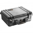 Pelican 1520 Medium Carry Case