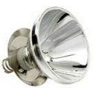 Pelican 1804 Lamp Module