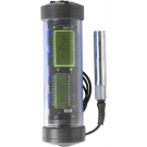 Dakota UMX-2 Underwater Material & Coating Ultrasonic Thickness Gauge