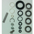 Transcat 23621P Repair Kit for 23620P / LTP1 Pump