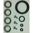 Transcat 23623P Pump Repair Kit