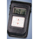 Dakota F-112-0005 Thickness Gauge Case