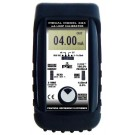 PIE 334 mA Loop Calibrator