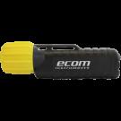 Ecom 3AA eLED CPO TS Flashlight