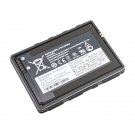 AM CT50-Ex Battery Pack