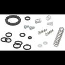 Ralston QTVC-REPK Volume Controller Repair Kit