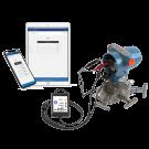 Com-iOS Field Communicator Kit