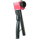Imageworks Combo Pump 300 Pneumatic Vacuum / Pressure Hand Pump (20 Bar)