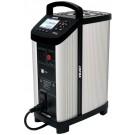 Jofra CTC-1205 Dry Block Compact Temperature Calibrator