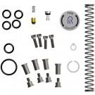 Ralston DCAP Pump Repair Kit