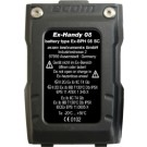 Ex Handy 08 Battery Pack