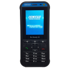 Ecom Ex-Handy 10 DZ1 Intrinsically Safe Mobile Phone
