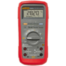 Fluke 28 II Ex Multimeter