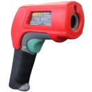 Fluke 568 EX Infrared Thermometer