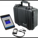 GTA-COM Android HART Communicator Kit
