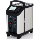 Ametek Jofra CTC-155 Compact Temperature Calibrators
