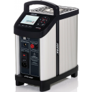 Ametek Jofra CTC-660 Compact Temperature Calibrators