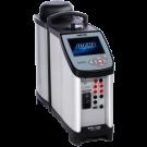 Ametek Jofra PTC-125 Professional Temperature Calibrator
