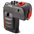 CorDEX Lasermeter LM3000XP (IECEx)