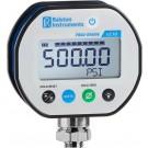Ralston LC10 Digital Pressure Gauge