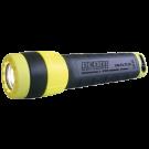 Ecom Lite-Ex PL 10e LED Torch