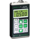 Dakota MMX-6 Series Multi-Mode Ultrasonic Thickness Gauge