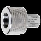 Crystal MPF-M20QTF CPF Female x M20X1.5mm Female Quick-Test