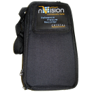 Crystal nVision Carry Case